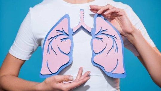 Direct beter ademhalen in zes simpele stappen