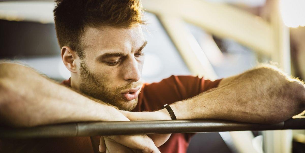 Het belang van rustige neusademhaling voor (duur)sporters