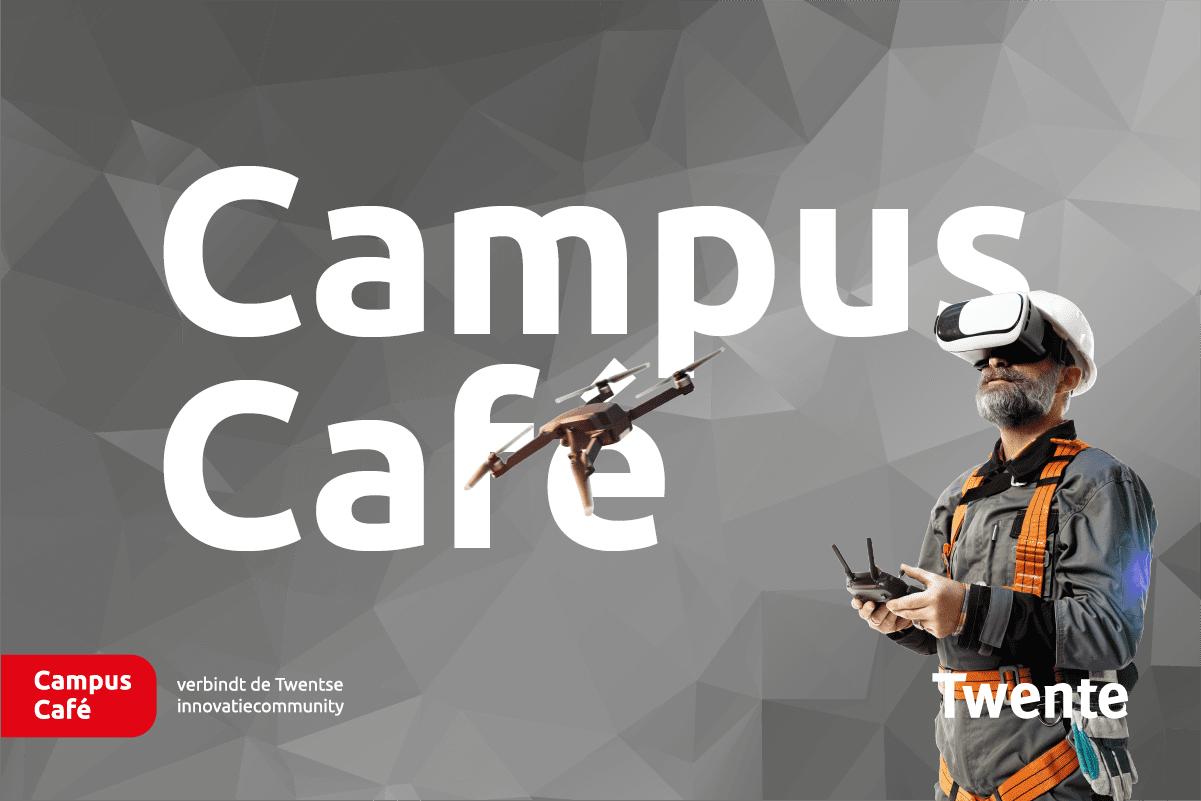 Campus-Café-Images-HR-1200x800-thema-en-campusu-café-13