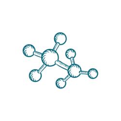 chemie-ademwinst